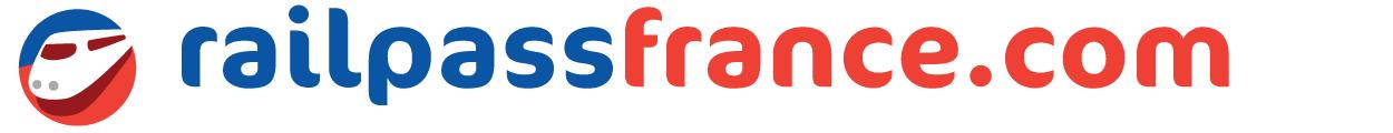 Railpass France